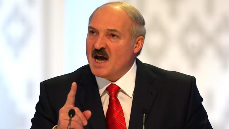 Pjongczang 2018: Prezydent Białorusi wściekły na sędziów!
