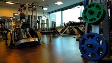 UOKiK podejrzewa zmowę 16 klubów fitness i operatora kart Multisport. Możliwe kary do 2 mln zł