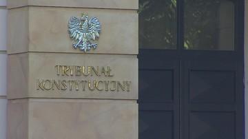 TK zajmie się przepisami ustawy o IPN, które zaskarżył prezydent, a których nie uchyliła nowelizacja