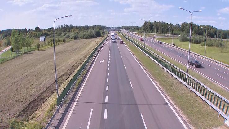 Nowoczesna złożyła wniosek do CBA ws. budowy trasy S12. PO chce informacji od ministra Adamczyka