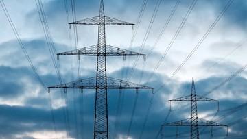Prezes Urzędu Regulacji Energetyki wzywa spółki energetyczne do wyjaśnień