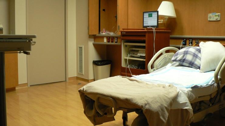Duży wzrost liczby eutanazji w Belgii. 41 proc. w ciągu czterech lat
