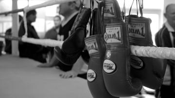 Serce zmarłego polskiego boksera uratowało życie innej osobie