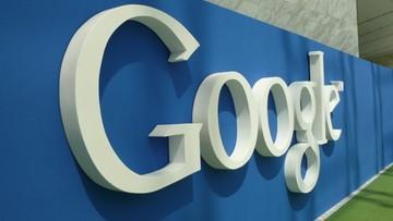 Siedem polskich projektów dostanie 1,5 mln euro od Google
