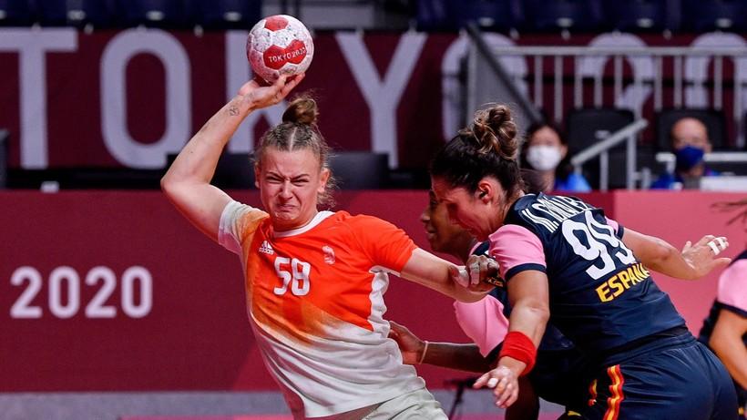 Tokio 2020: Piłka ręczna kobiet. Wyniki, grupy, tabela