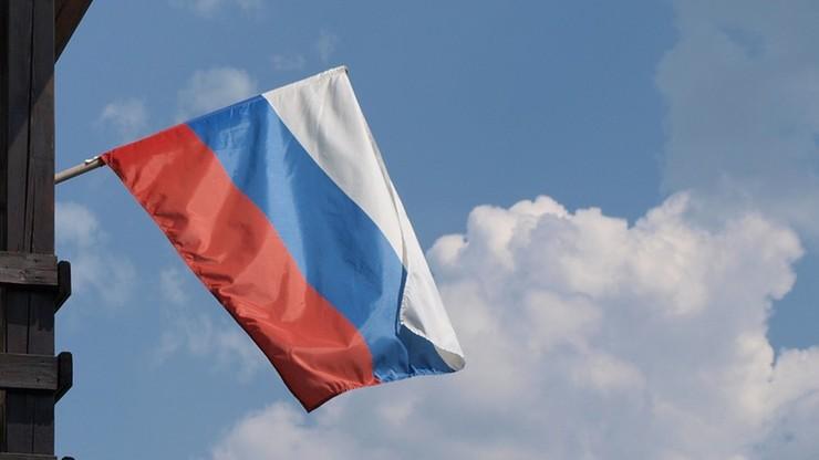 Ukraina: SBU wydaliła Białorusina za propagandę antypaństwową