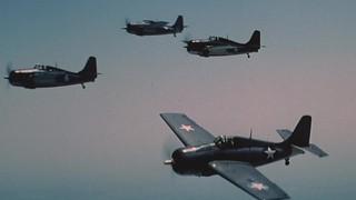 Bitwa o Midway