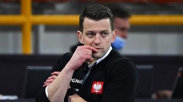 MŚ piłkarzy ręcznych 2023. Rombel: Czasu potwornie mało