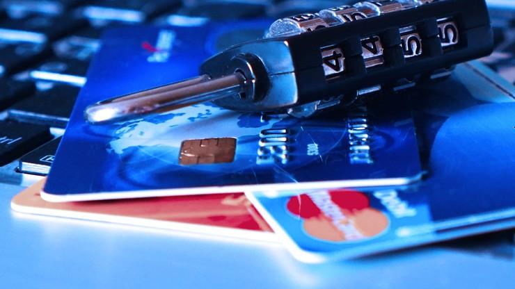 Ponad 1 mln zł. Codziennie taką sumę wyłudzanych kredytów blokują banki