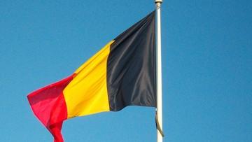 Belgia zamroziła majątek dwunastu osób podejrzanych o terroryzm