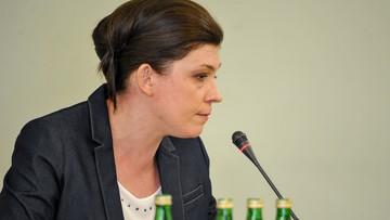 Mazek: LOT oszacował, że stracił przez OLT do 35 mln zł