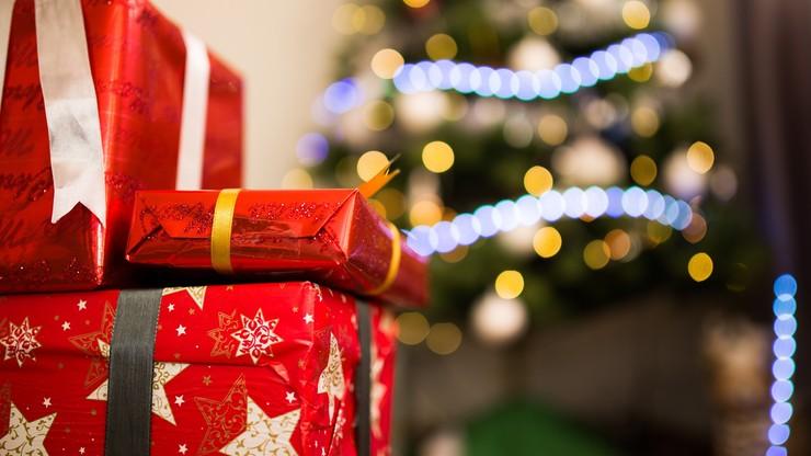 """Wielka Brytania. Przedsiębiorcy przygotowują się do świąt Bożego Narodzenia. """"Będą o wiele droższe"""""""