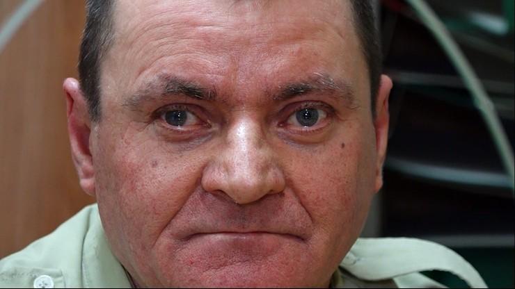 Niewidomy z Gorzowa wpadł pod samochód i... odzyskał wzrok. Lekarze są w szoku