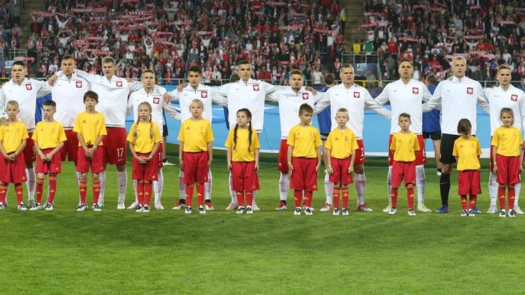 Euro U-21: Polska - Szwecja. Transmisja w Polsacie i Polsacie Sport