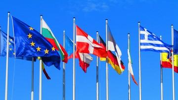 Spotkanie ambasadorów UE ws. USA. Źródło: Polska podnosi kwestię Nord Stream 2