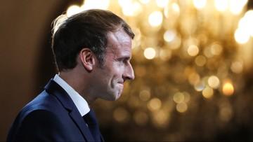 Zapadła decyzja w sprawie dalszej współpracy między Wielką Brytanią a Francją