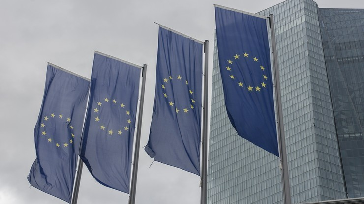 Rzecznik TSUE: nowe izby Sądu Najwyższego mogą nie spełniać wymogów unijnego prawa
