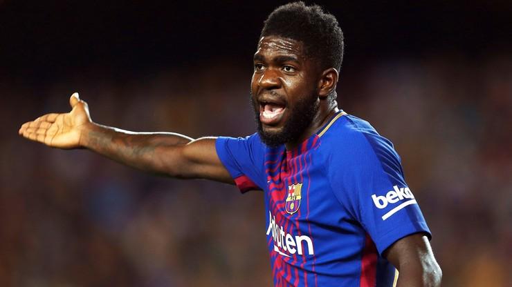 Zawodnik FC Barcelona zakażony koronawirusem