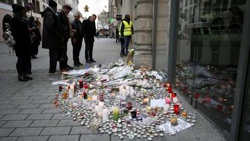 Ojciec sprawcy zamachu w Strasburgu: próbowałem go odwieść od jego przekonań