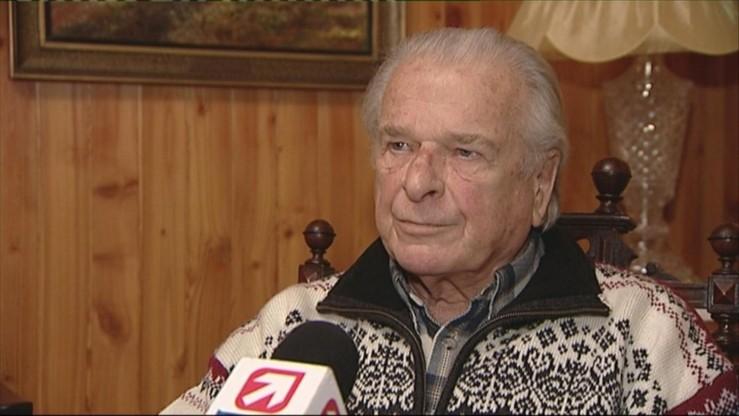 Pion śledczy IPN: wywiezienie akt Kiszczaka do USA mogło być przestępstwem