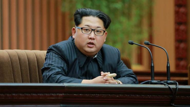 Chiny i USA zgodne ws. zaostrzenia sankcji wobec Korei Płn.