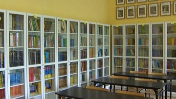 Szkoły i przedszkola w Starachowicach zamknięte. Koronawirus wśród dzieci