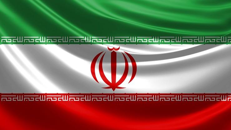Iran: władze uwolnią siedmiu członków załogi brytyjskiego tankowca