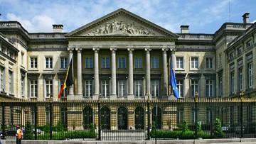 """Belgia: wzmocniono środki bezpieczeństwa w parlamencie. """"Na ziemi i pod ziemią"""""""