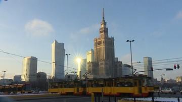 Cztery warte 100 mln zł działki przejęte za 852 tys. zł - CBA o reprywatyzacji w stolicy