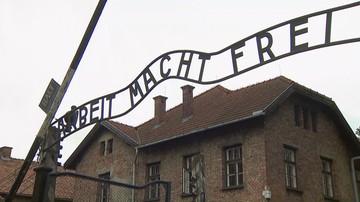 Jeden na 20 Brytyjczyków nie wierzy, że Holokaust wydarzył się naprawdę