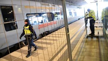 Szwecja: od północy kontrole na granicy z Danią. Władze chcą ograniczyć napływ migrantów