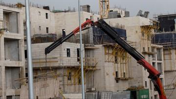 Izrael: Zgoda na blok dla osadników żydowskich w Jerozolimie Wschodniej