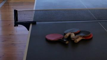 Finał superligi tenisa stołowego przełożony na inny termin