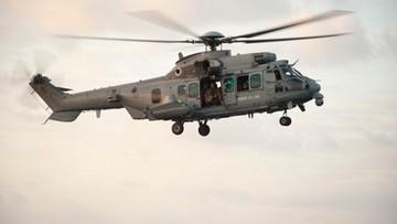 Airbus Helicopters: nie prowadziliśmy w złej wierze negocjacji ws. Caracali
