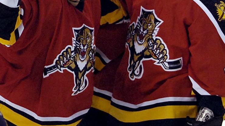 NHL: Pantery wygrały w niezdobytej wcześniej twierdzy