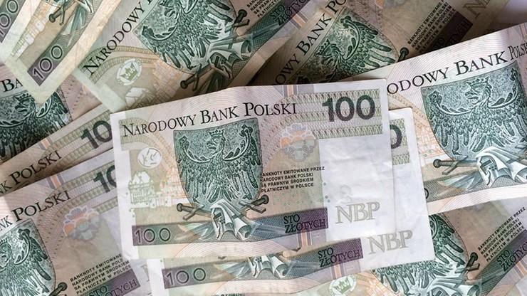 """Udając chorą na raka zebrała prawie 400 tys. złotych. """"Uczyniła ze zbiórki stałe źródło dochodu"""""""