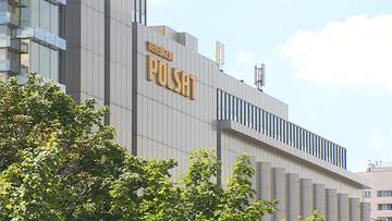 Telewizja Polsat zaprzecza zarzutom Rady Etyki Mediów