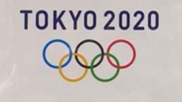 Organizatorzy igrzysk w Tokio mają problem. Brakuje srebra z recyklingu na medale olimpijskie