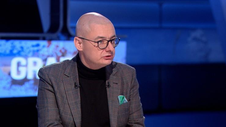 W Sejmie powstanie federacyjny klub Unii Europejskich Demokratów i PSL. Kamiński: będziemy bronić Polskę przed państwem PiS