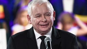 PiS faworytem wyborów do sejmików województw, Koalicja Obywatelska daleko w tyle