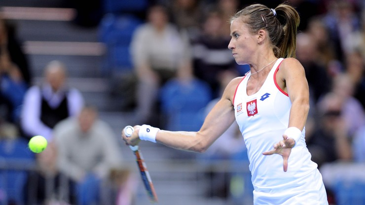 Australian Open: Debliści Kubot i Rosolska w sobotę powalczą o 1/8 finału