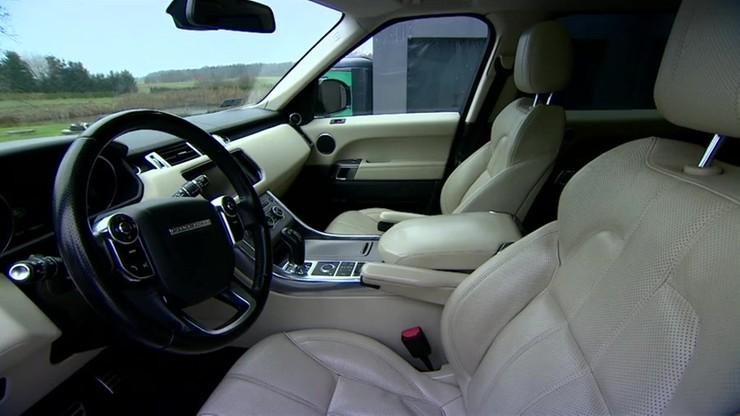 Komis sprzedał auto -  właścicielowi oddał jedną czwartą ceny