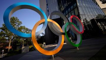 Igrzyska w Tokio. Sportowcy będą codziennie testowani na Covid-19