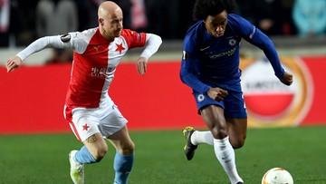 Gigantyczny transfer! Były piłkarz Chelsea w Zagłębiu Lubin