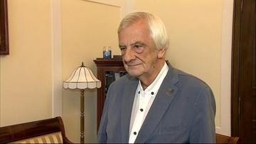 Terlecki: nieobecni w Sejmie posłowie PiS wyjechali na wakacje bez zgody