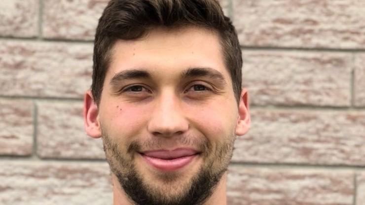 PlusLiga: Kanadyjski przyjmujący dołącza do Zaksy