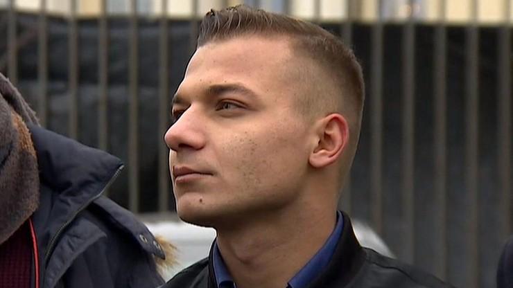 """""""Nie jesteśmy rasistami. Jesteśmy separatystami rasowymi"""". Rzecznik Młodzieży Wszechpolskiej w """"Do Rzeczy"""""""