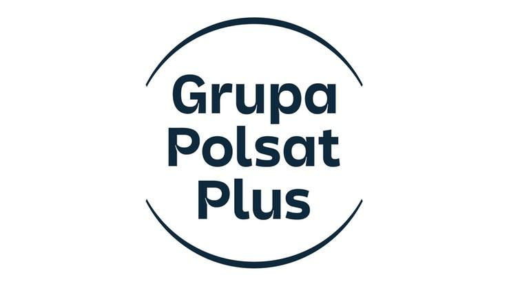 Polsat Box. Grupa Polsat Plus rozpoczyna zmianę swoich marek