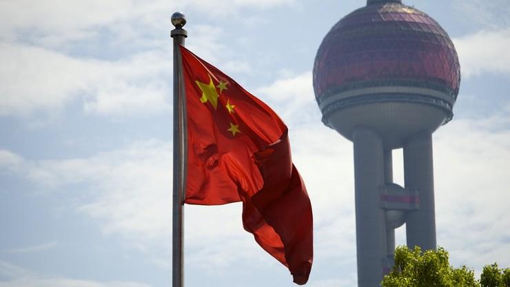 Podejrzewany o korupcję chiński generał popełnił samobójstwo