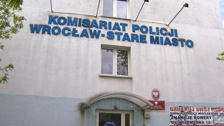 """Biegli: """"Nie można udowodnić, że to interwencja policjantów doprowadziła do śmierci Igora Stachowiaka"""""""